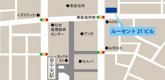 higashinihon_map